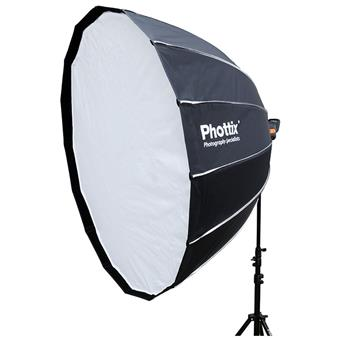 Octas & Stand Softboxes