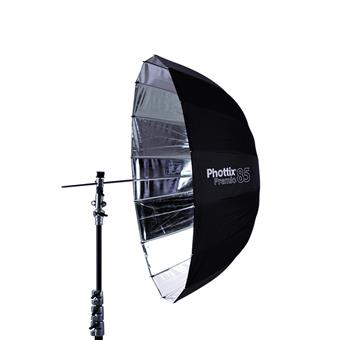Phottix Premio Reflective Umbrella (85cm/33