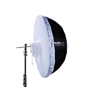 Phottix Premio Diffuser (for 85cm/33