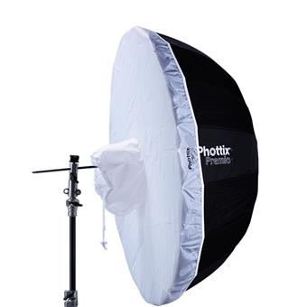 Phottix Premio Diffuser (for 120cm/47