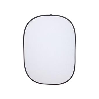 Phottix Collapsible Diffuser, White - 59x78in/ 150x200cm