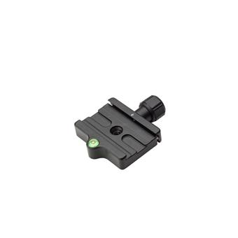Benro QRC70 Quick Release Clamp