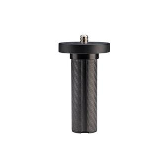 Induro SCC2T Carbon 2 Series Touring Short Column (Replacement)